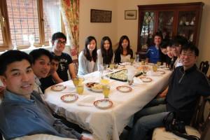 CIC Fellowship
