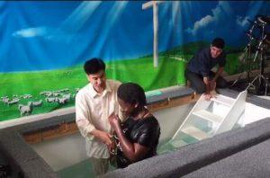liz-baptism